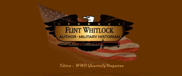 Flint Whitlock